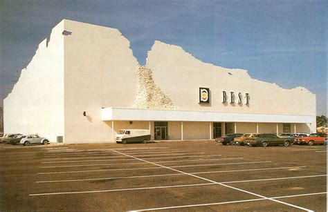 home design stores houston lost facades of the 1970s anti walmart