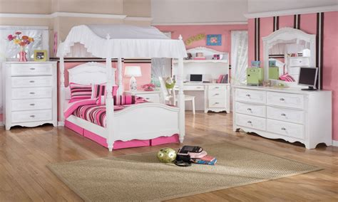 kids modern bedroom furniture pink and brown bedroom ideas kids bedroom furniture