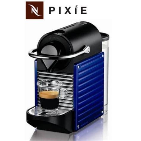 mi nueva cocina en mi cocina hoy entre brochas y pucheros mi nueva cafetera nespresso