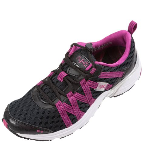 sport water shoes ryka s hydro sport water shoe at swimoutlet