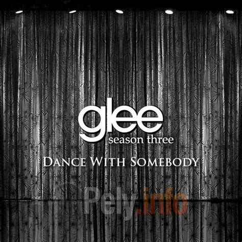 closer glee mp3 download posekenz somebody to love justin bieber glee cast mp3