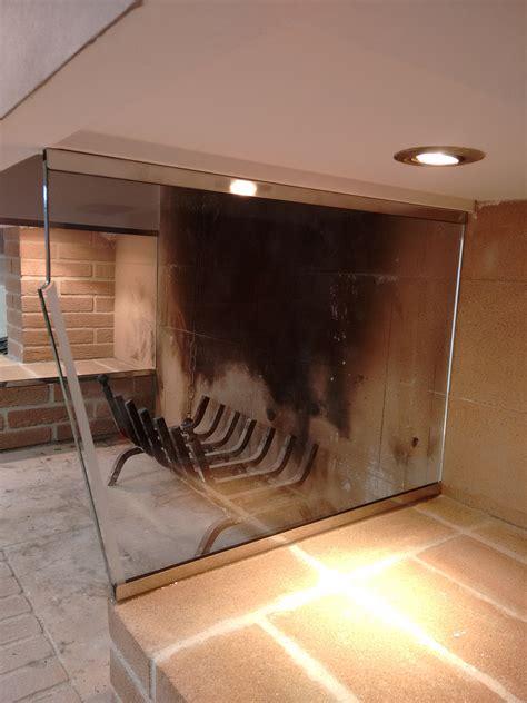 porte per camini porte per caminetti rivestimento per camini moderno in