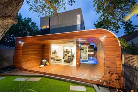 splendid small sustainable homes decoration with modern small eco homes modern architecture house plans