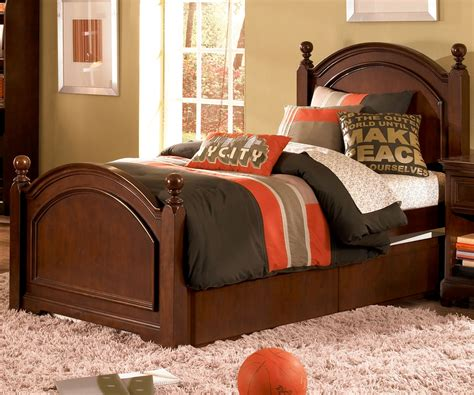 twin headboards for boys twin bed for boys 28 images will a twin mattress fit