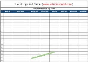reservation book template printable restaurant reservation book calendar template 2016