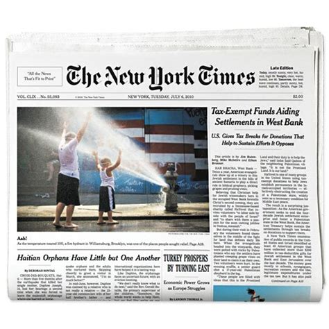 Drupal Newspaper Template Drupal Newspaper Template New York Times Newspaper Template Best Business Template