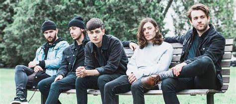 boston manor punkvideosrock boston manor debut new track fossa off