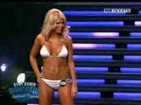 imágenes mujeres asombrosas asombrosas y bellas chicas del concurso hooters atleticas