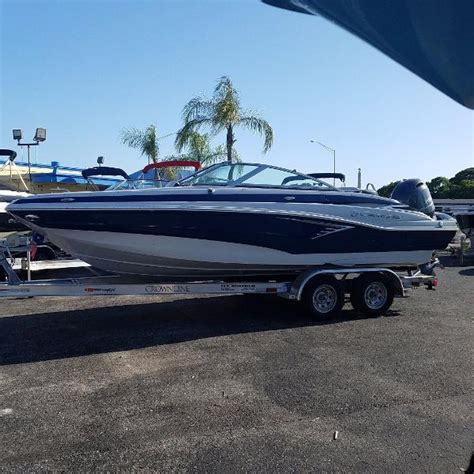craigslist used boats bradenton fl sarasota new and used boats for sale