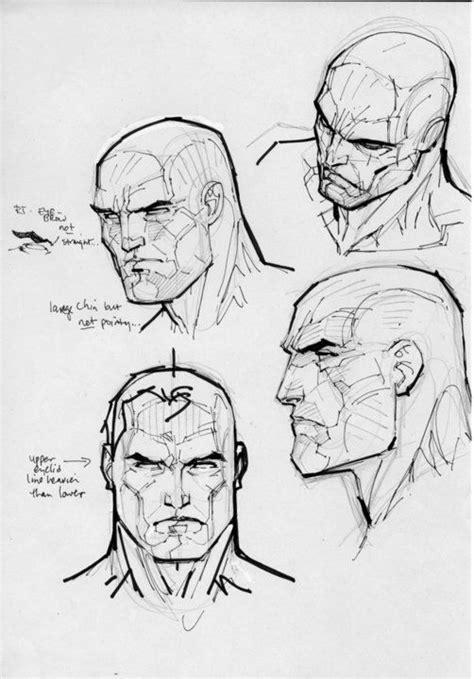 sketchbook jim superman jim sketch www pixshark images