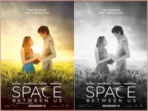 movie theater times the space between us 2017 the space between us official trailer in theaters february 3 2017 youtube youtube