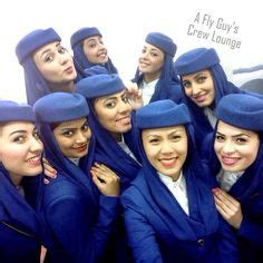 Saudi Airlines Cabin Crew Hiring by Saudi Airline Stewardess Cabin