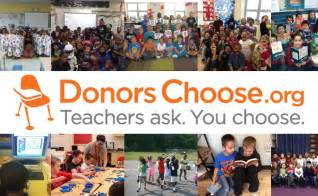 donors choose funding all donorschoose projects in columbus