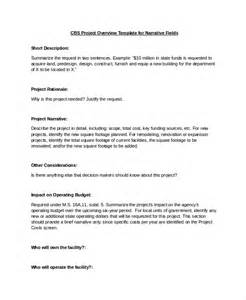 charter school budget template project overview template 8 free word document