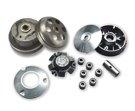 Spare Part Honda honda parts honda accessories honda auto parts auto html