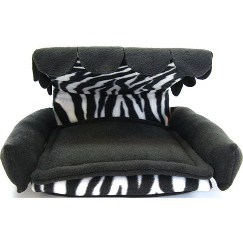 fun futons flippin fun futons flexible and reversible fleece chair