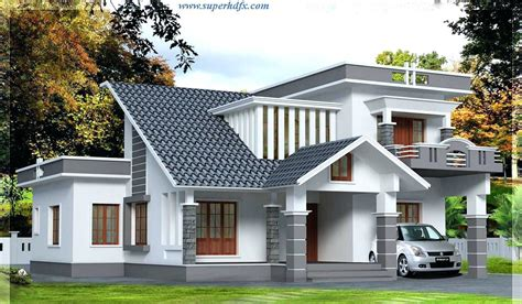 kerala home design exterior sle house pictures in kerala house painting images exterior