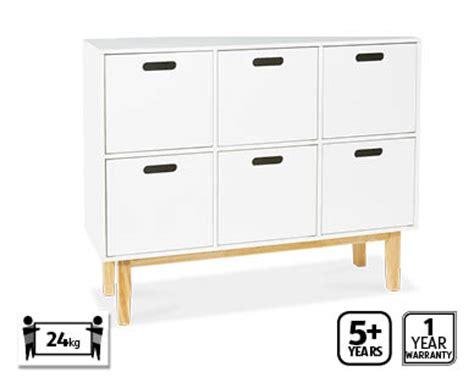 Aldi Filing Cabinet Aldi 6 Cube Storage Cabinet Compare Club