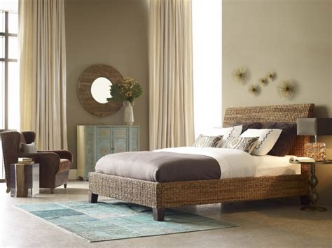 seagrass bedroom furniture seagrass furniture ideas indoor and outdoor furniture