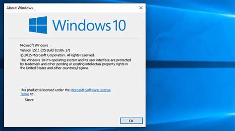 Microsoft Rolls Out Kb3116908 Cumulative Update For   microsoft rolls out kb3116908 cumulative update for