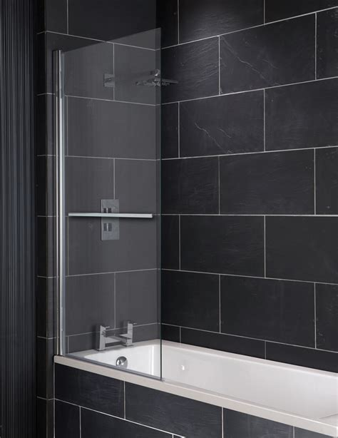 pure bathroom collection tips for good shower design jamie hempsall