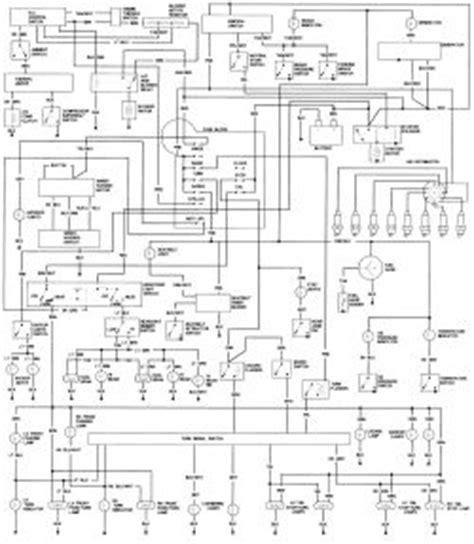 small engine repair manuals free download 1989 buick regal regenerative braking wiring diagram for 1983 buick century wiring free engine image for user manual download