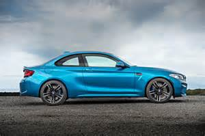 Bmw M2 Convertible Report There Will Not Be A Bmw M2 Convertible