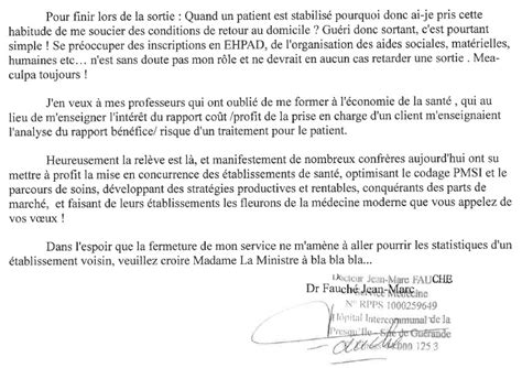 Lettre De Présentation Milieu Hospitalier La Cgt Du Centre Hospitalier De Manosque Archives 2015 Octobre