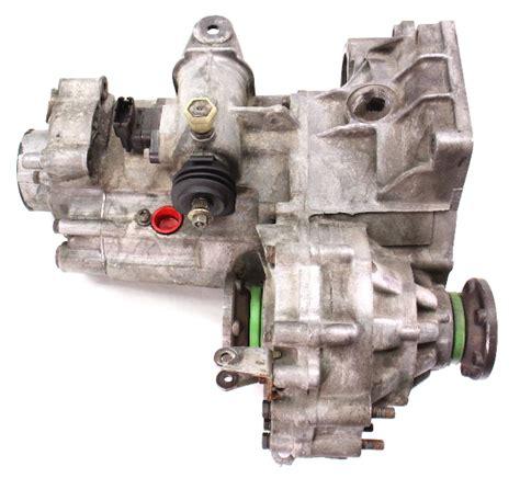 vw jetta tdi transmission diagram vw free engine image