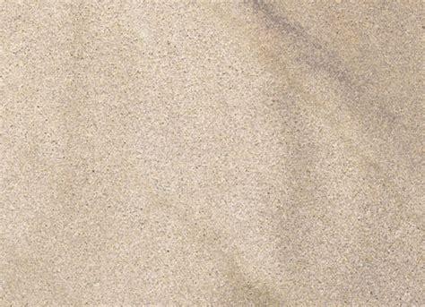 fliese sandstein ibbenb 252 rener sandstein marmor