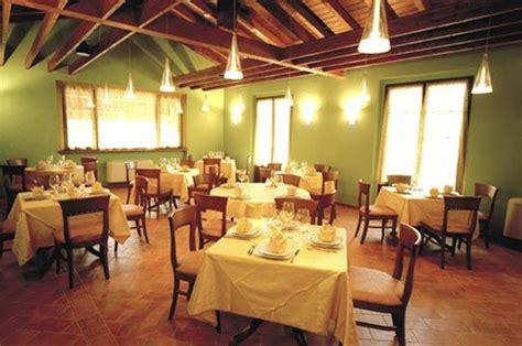 ristoranti etnici pavia trattoria quaglini borgo priolo ristorante cucina