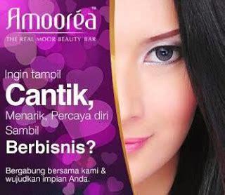 Jual Sabun Amoorea Malang distributor amoorea malang agen stockist amoorea sabun amoorea