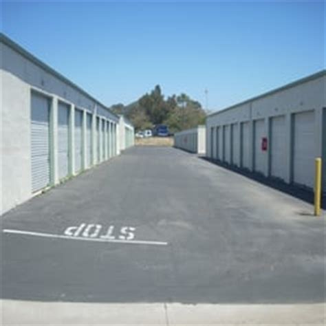 alamo mini storage san luis obispo alamo self storage san luis obispo 10 reviews self