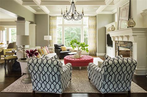home designer interiors 2015 crack sophisticated elegance in a gorgeous minnesota home