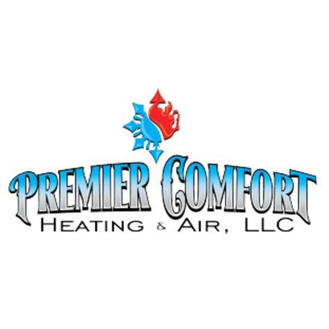 comfort heating and air premier comfort heating and air llc in brighton co 80601