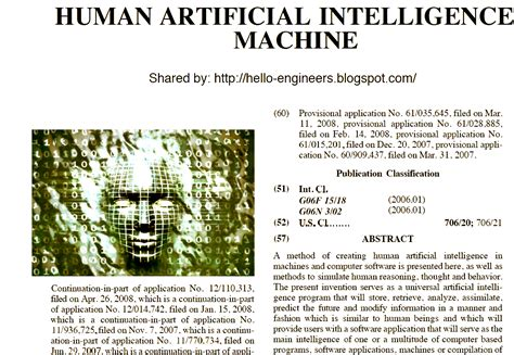 artificial intelligence research paper topics artificial intelligence paper presentation and project