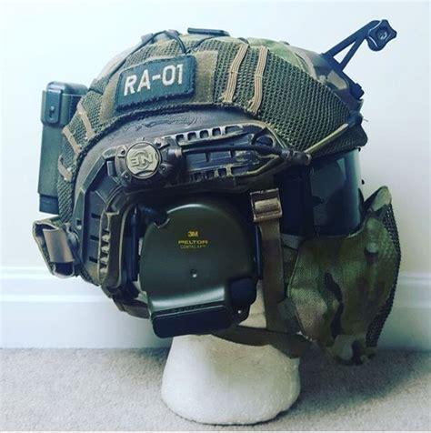 Helm Tactical Airsoft Gun best 25 airsoft gear ideas on tactical gear