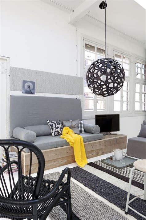 grey sofa colour scheme white grey black colour scheme living room vtwonen