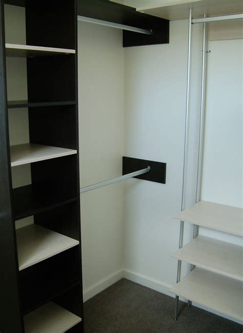 walk in wardrobes abode wardrobe systems