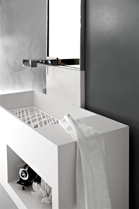 Modern Italian Bathrooms Ultra Modern Italian Bathroom Design