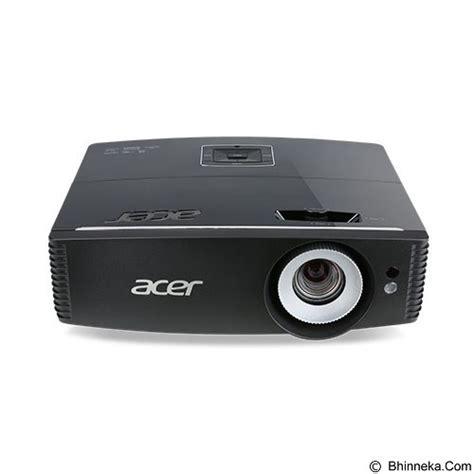Harga Acer Kecil jual proyektor ruang meeting pertemuan kecil acer