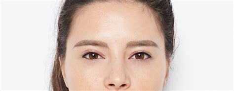 tattoo eyeliner manila eyebrow services manila best eyebrow for you 2017