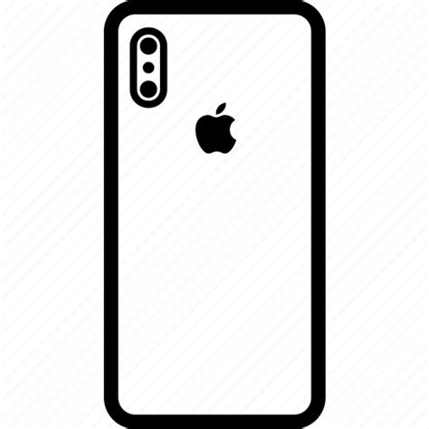png iphone   png gif base