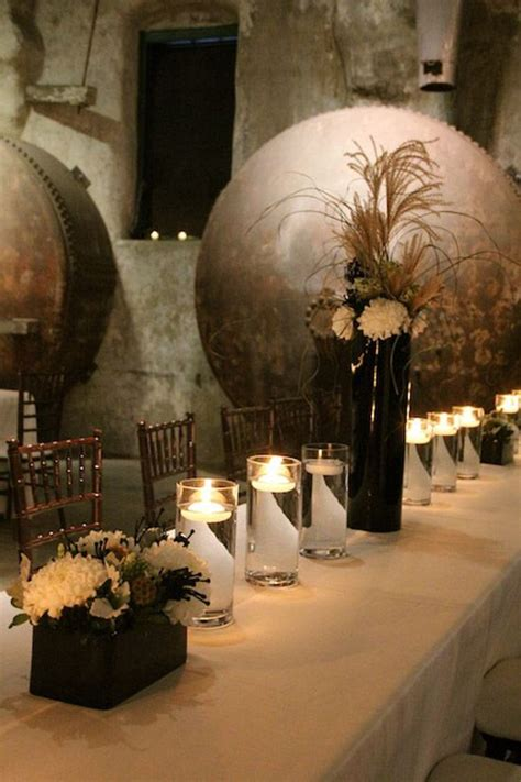 event design greg richards 59 best mother of the groom dresses and hair styles images
