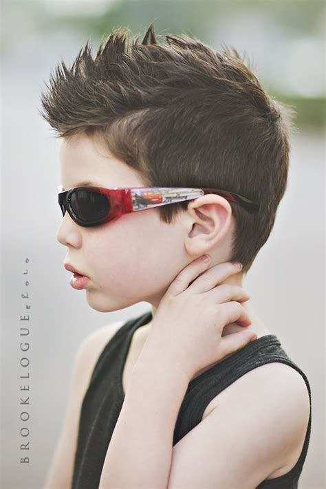 page boy hair styled 81 best images about little boy hair styles on pinterest