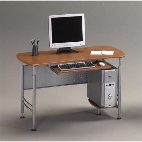 best 25 small computer desks ideas on desk