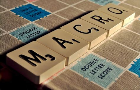 scrabble ehlp scrabble macro jigsaw puzzle in macro puzzles on