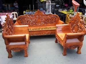 cleopatra sofa philippines sofa furniture shops philippines studio design