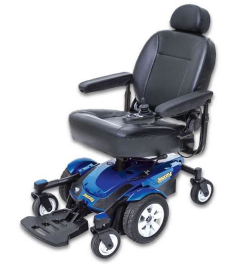 jazzy power chair manual pride jazzy select 6 power chair