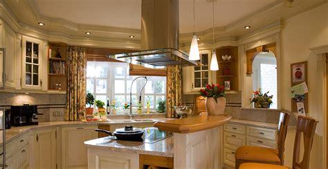 klassische esszimmer stühle nauhuri esszimmer ideen landhaus neuesten design